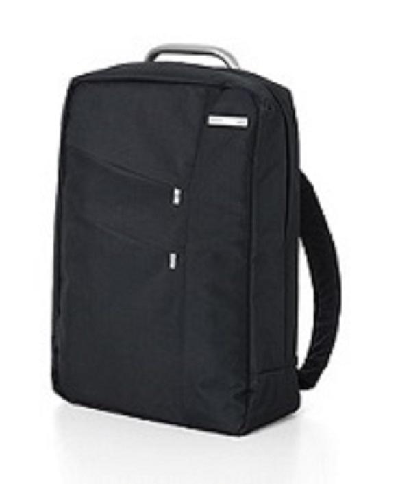 BGBP033 – Airline Back Pack