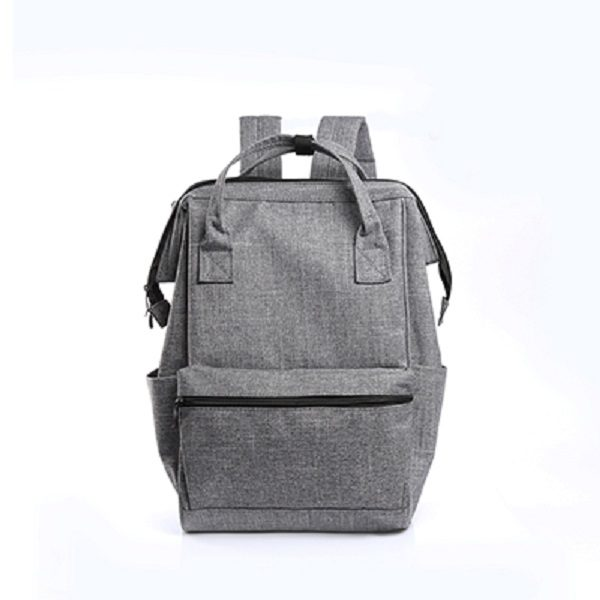BGBP037 – Laptop Haversack