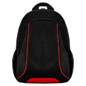BGBP040 – BAGMAN Laptop Backpack