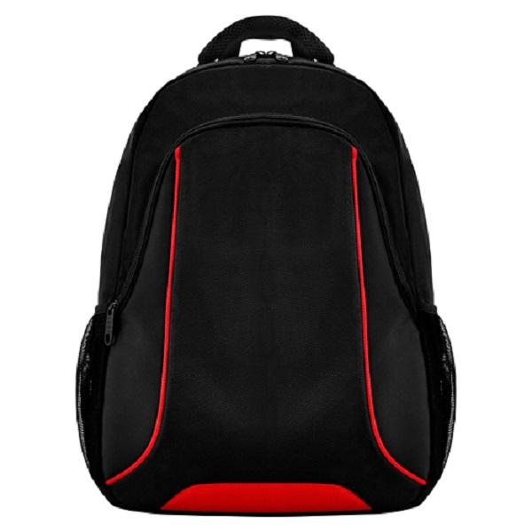 BGBP040 – BAGMAN Laptop Backpack