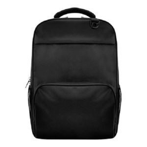 BGBP041 – BAGMAN Laptop Backpack