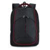 BGBP042 – BAGMAN Laptop Backpack