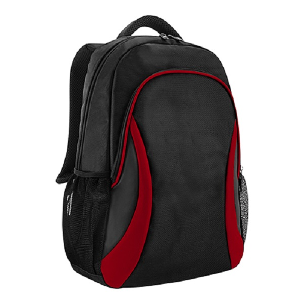 BGBP043 – BAGMAN Laptop Backpack