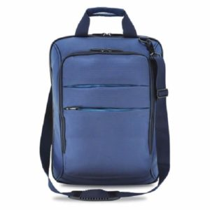 BGBP044 – BAGMAN Convertible Laptop Carrier