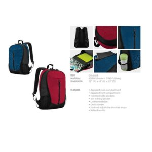BGBP047 – Backpack