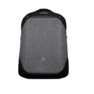 BGBP049 – Anti-Cut Click Backpack