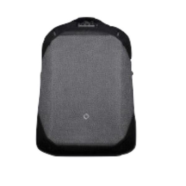 BGBP049 – Anti-Cut Click Backpack