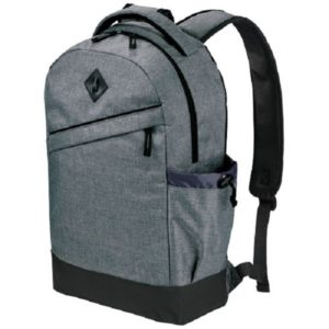 "BGBP051 – 15.6"" Laptop Backpack"