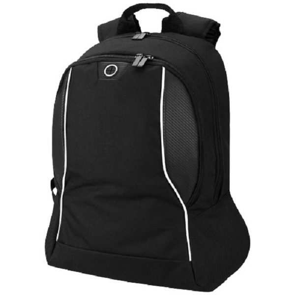 BGBP052 – 15.6″ Laptop Backpack