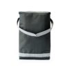 BGCL003 – Cooler Bag