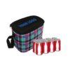 BGCL007 – 12-Can Cooler Bag