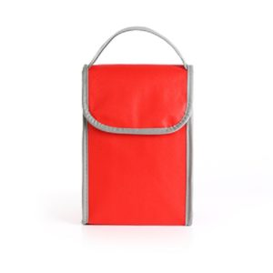 BGCL011 – Cooler Bag