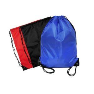 BGDS001 – 210D Drawstring Bag