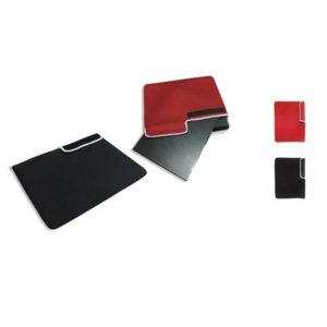 BGLD032 – Laptop Sleeve