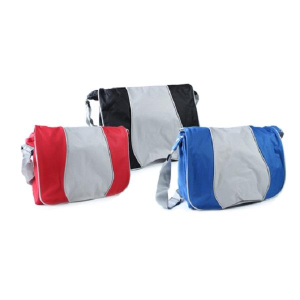 BGLD035 – Messenger Bag