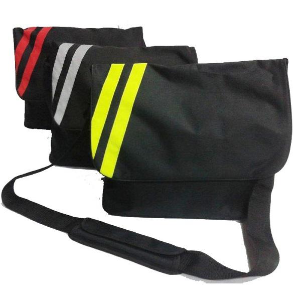 BGLD036 – Sling Bag
