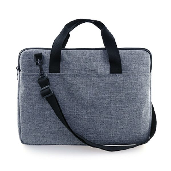 BGLD038 – Computer Bag