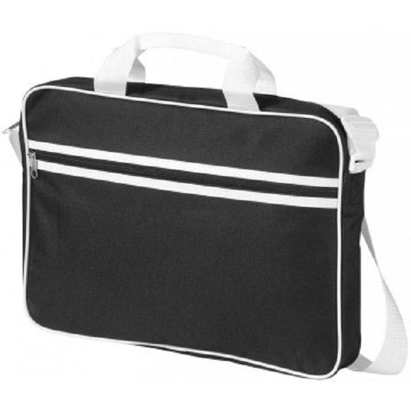 BGLD043 – 15.6″ Laptop Conference Bag