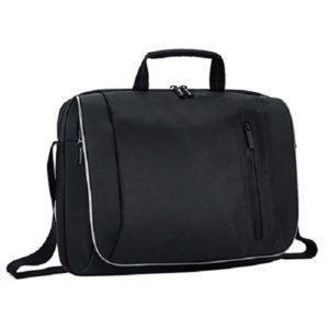BGLD058 – BAGMAN Ultra Laptop Carrier