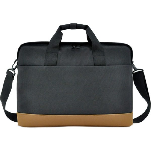 BGLD059 – BAGMAN Laptop Document Bag