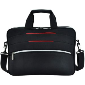 BGLD060 – BAGMAN Laptop Document Bag