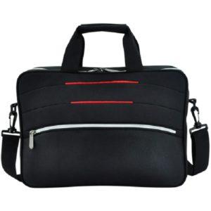 BGLD060 – BAGMAN Laptop Document Bag