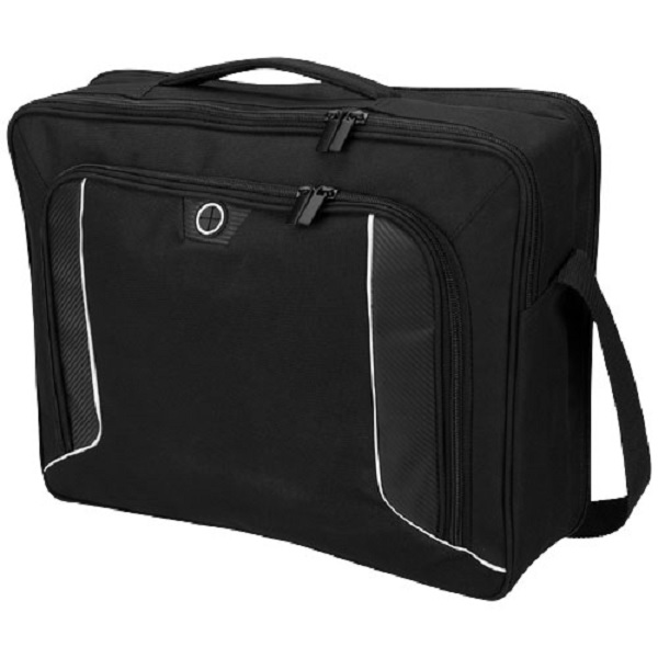 "BGLD067 – 15.6"" Laptop Briefcase"