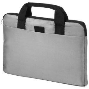 BGLD069 – PVC-Free Conference Bag