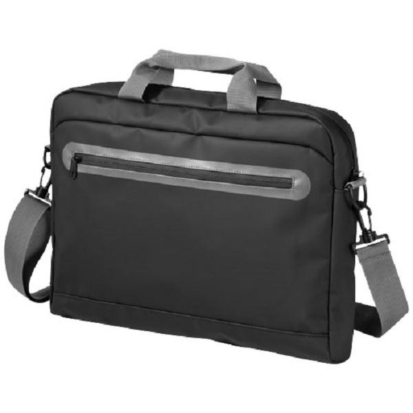 BGLD070 – Conference Bag