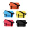 BGOT015 - Foldable Sling Bag-1