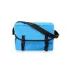 BGOT015 - Foldable Sling Bag-2