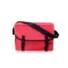 BGOT015 - Foldable Sling Bag-3