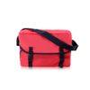 BGOT015 - Foldable Sling Bag-3