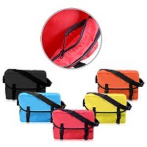 BGOT015 - Foldable Sling Bag