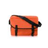 BGOT015 - Foldable Sling Bag-4