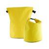 BGOT019 - Athletic Duffle Bag-1