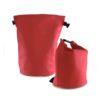 BGOT019 - Athletic Duffle Bag-2