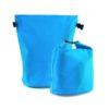 BGOT019 - Athletic Duffle Bag-3