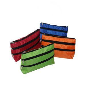 BGPC041 – Zipper Pouch