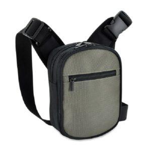 BGPC056 – BAGMAN Sling Bag Cum Waist Pouch