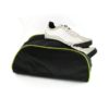 BGSB003 – Ridstop Shoe Pouch