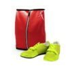 BGSB013 – Shoe Pouch