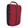BGSB027 – BAGMAN Shoe Bag