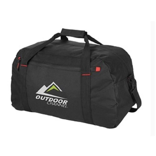 BGST001 – Travel Bag