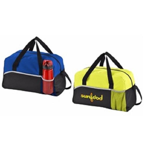 BGST004 – Duffel Bag