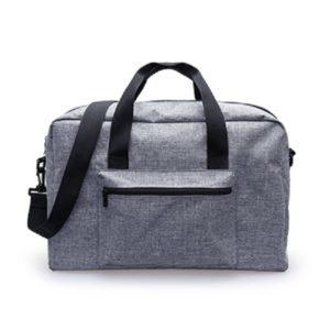 BGST022 – Travel Bag
