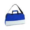 BGST028 – Travel Bag