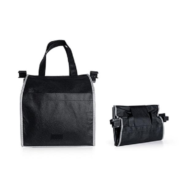 BGST031 – Trolley Shopping Bag