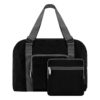 BGST035 – BAGMAN Foldable Travel Bag