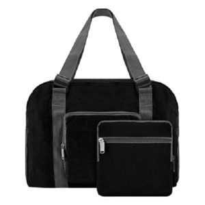 BGST035 – BAGMAN Foldable Travel Bag